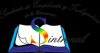 Sintrenal Cundinamarca