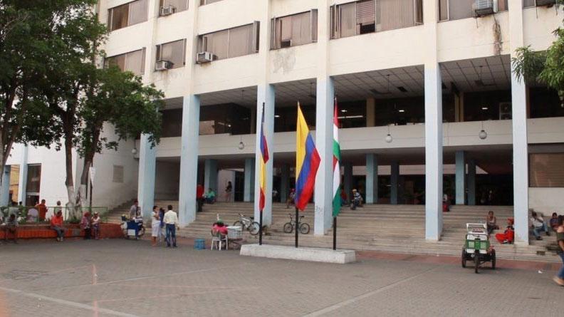 Logros conseguidos en acuerdo colectivo con la alcaldía de Girardot